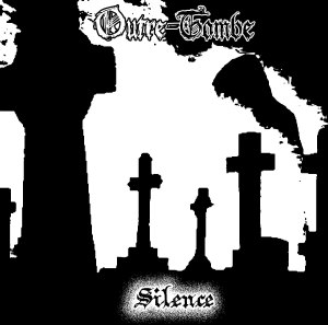 OUTRE-TOMBE-LP-SILENCE-2JPG