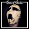 Outre-Tombe Interview (DSBM: Quebec,Canada)