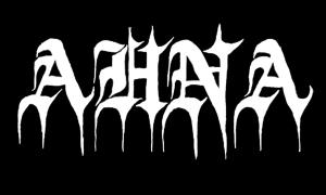 AHNA Logo Empire