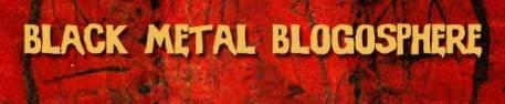 Black-metal-blogosphere