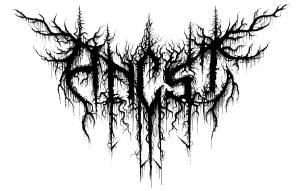 ancst-logo