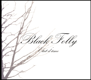 black-folly COVER ART