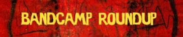 blackmetal-bandcamp-roundup