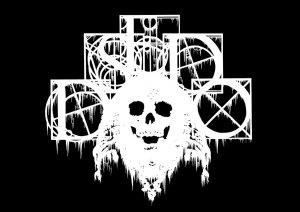 De-Silence-et-dOmbre-logo-dark