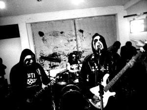Diabolous666 LIVE