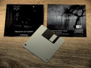 dream of the damned Floppy (3)