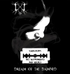 Dream of the Damned Interview (DSBM: Mexico City, Mexico)