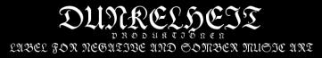 Dunkelheit_Logo