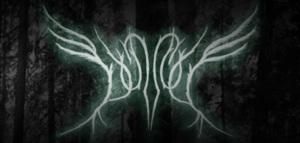 Dunnock logo