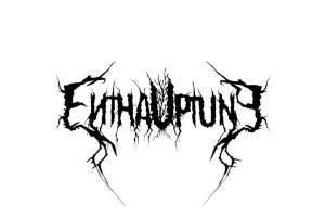 Enthauptung-Enthauptung_logo