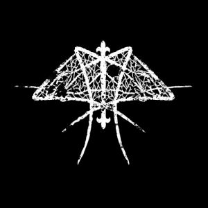hiemal-logo