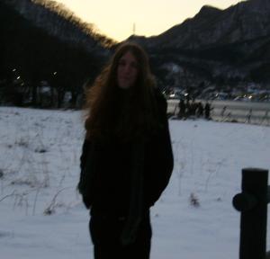 Hiemal photo