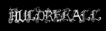 huldrekall-logo-FILLED