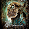 New ANTAGONISTE and TOME OF THE UNREPLENISHED records to be released onMarch