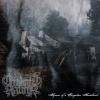 Twilight Fauna Interview (Experimental/Depressive Black Metal: Tennesee,USA)