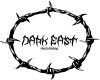 Dark East Productions label profile (Komsomolsk-on-Amur, Russia)