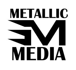 LOGO - Metallic Media JPEG
