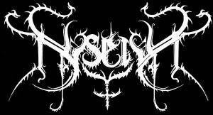 nyseius logo black