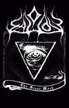 Sallow Interview (Black Metal: Albany,USA)