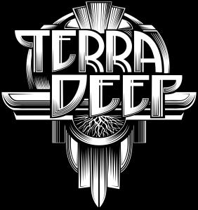 Terra Deep logo